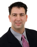 Glenn Buczkowski