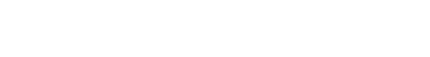 Venous Institute of Buffalo